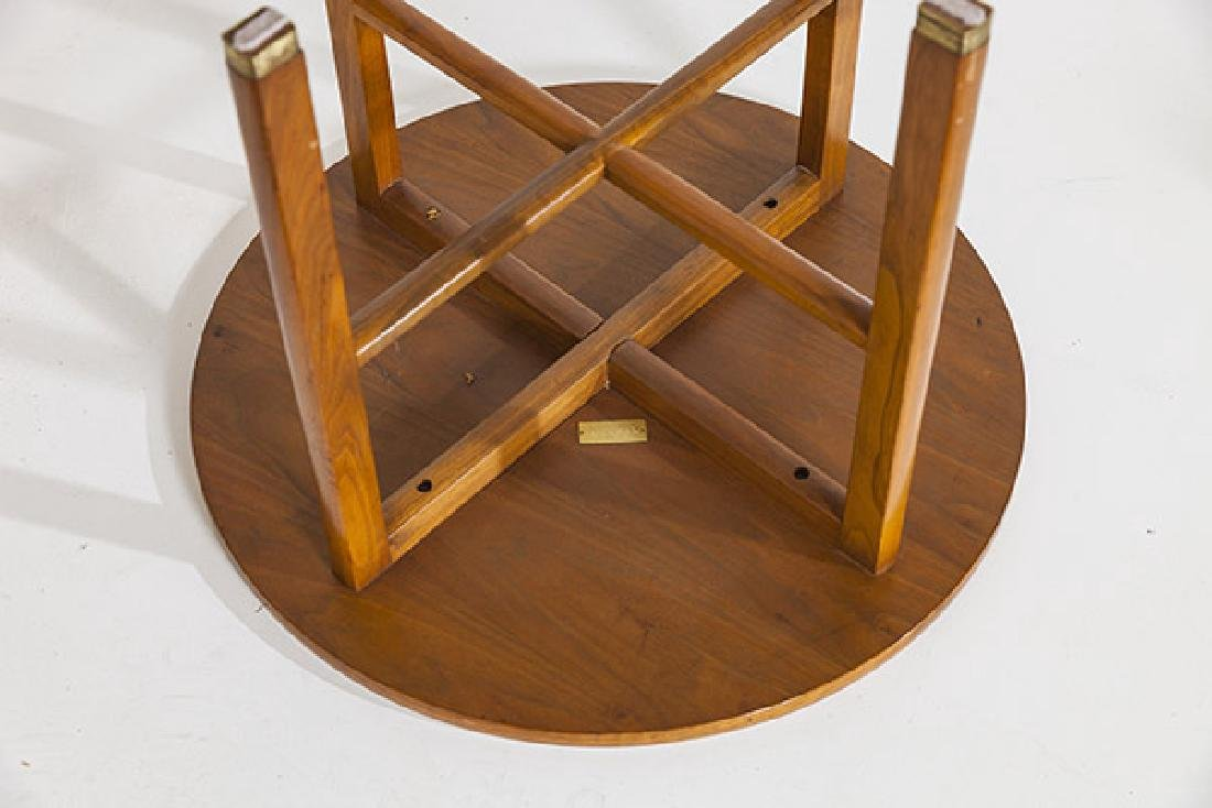 Edward Wormley Occassional Table - 7