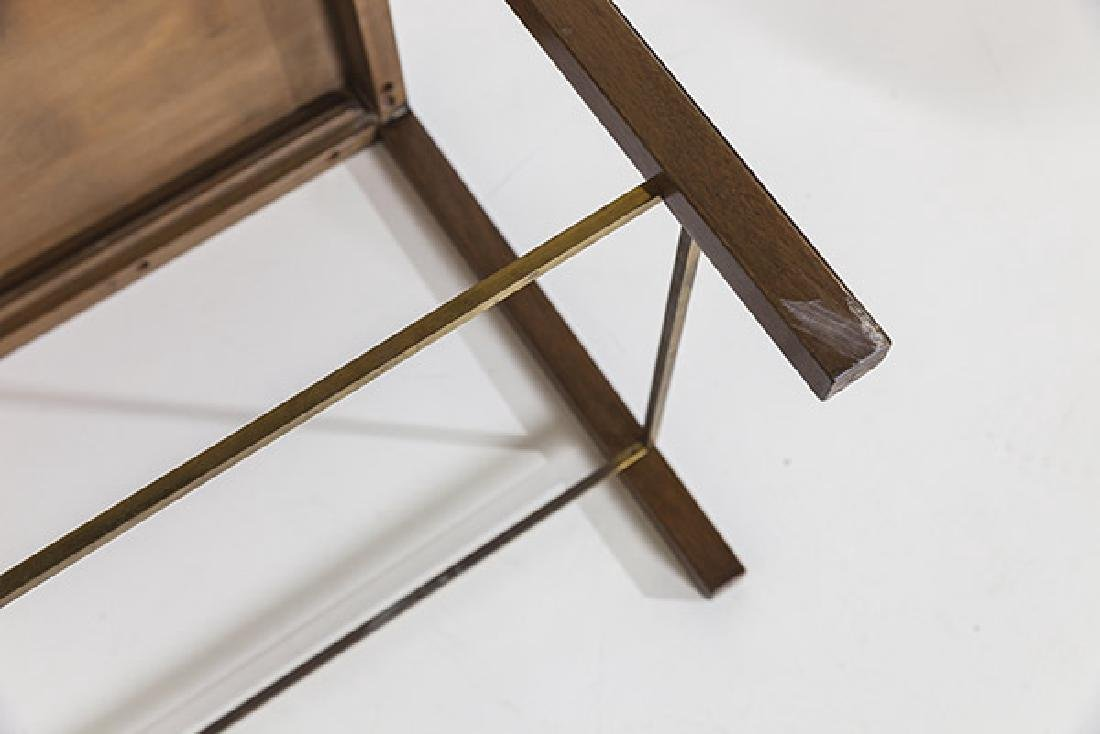 Edward Wormley Occassional Table - 10