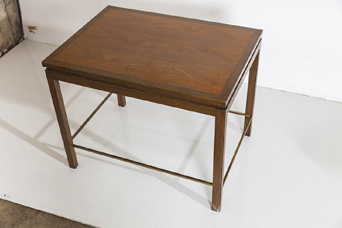 Edward Wormley Occassional Table - 3