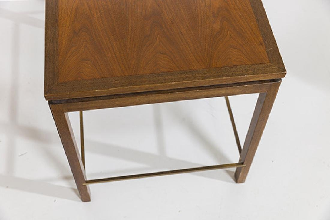 Edward Wormley Occassional Table - 6