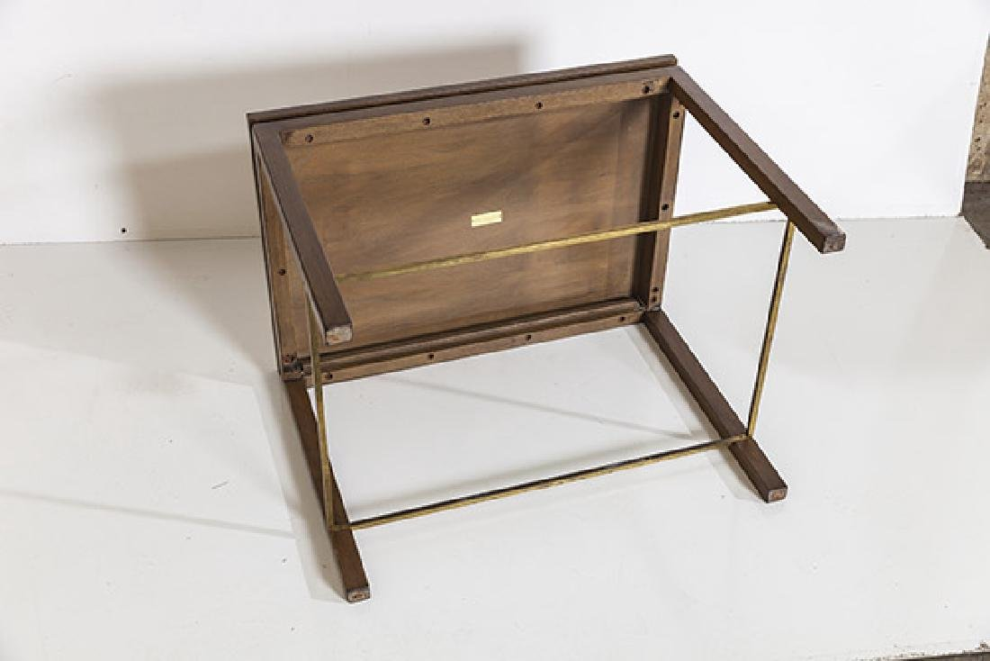 Edward Wormley Occassional Table - 8