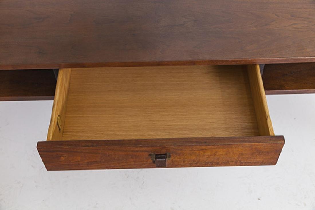 Edward Wormley Coffee Table - 3