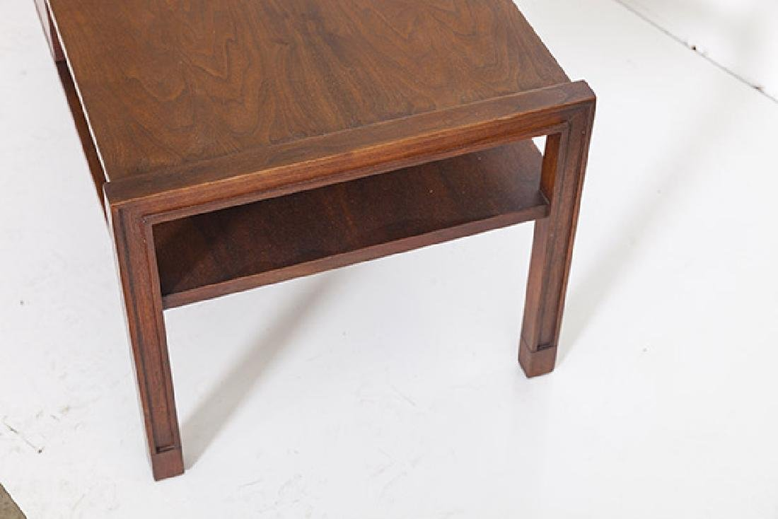 Edward Wormley Coffee Table - 6