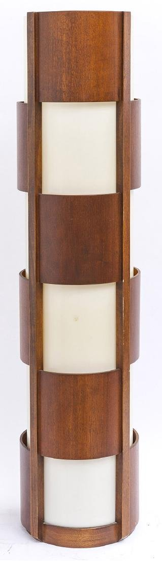 Annonymous Mid Century Table Lamp