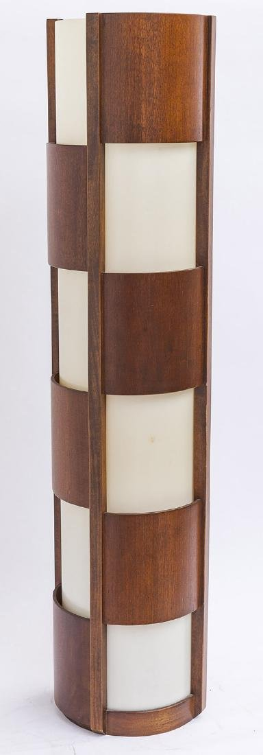 Annonymous Mid Century Table Lamp - 2