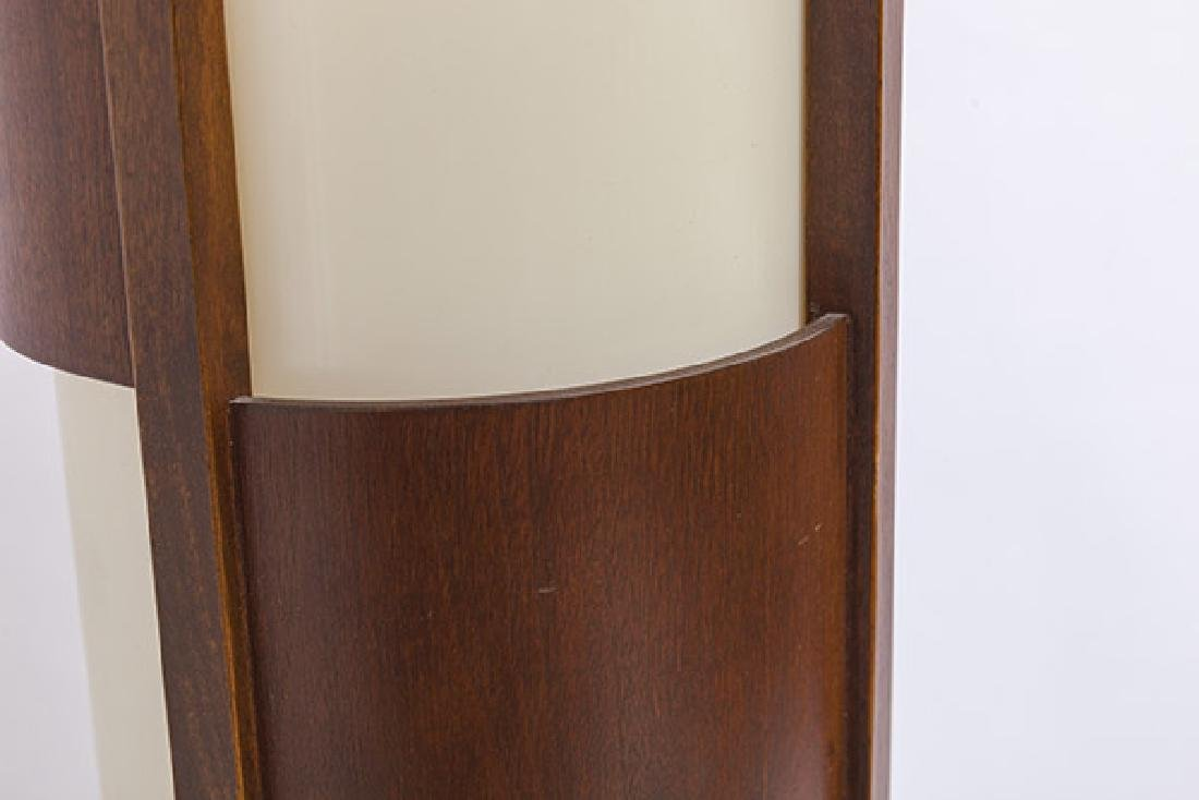 Annonymous Mid Century Table Lamp - 3