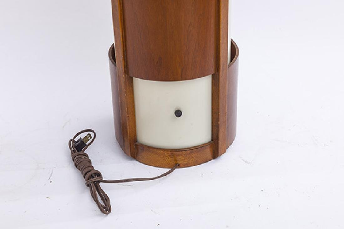 Annonymous Mid Century Table Lamp - 4