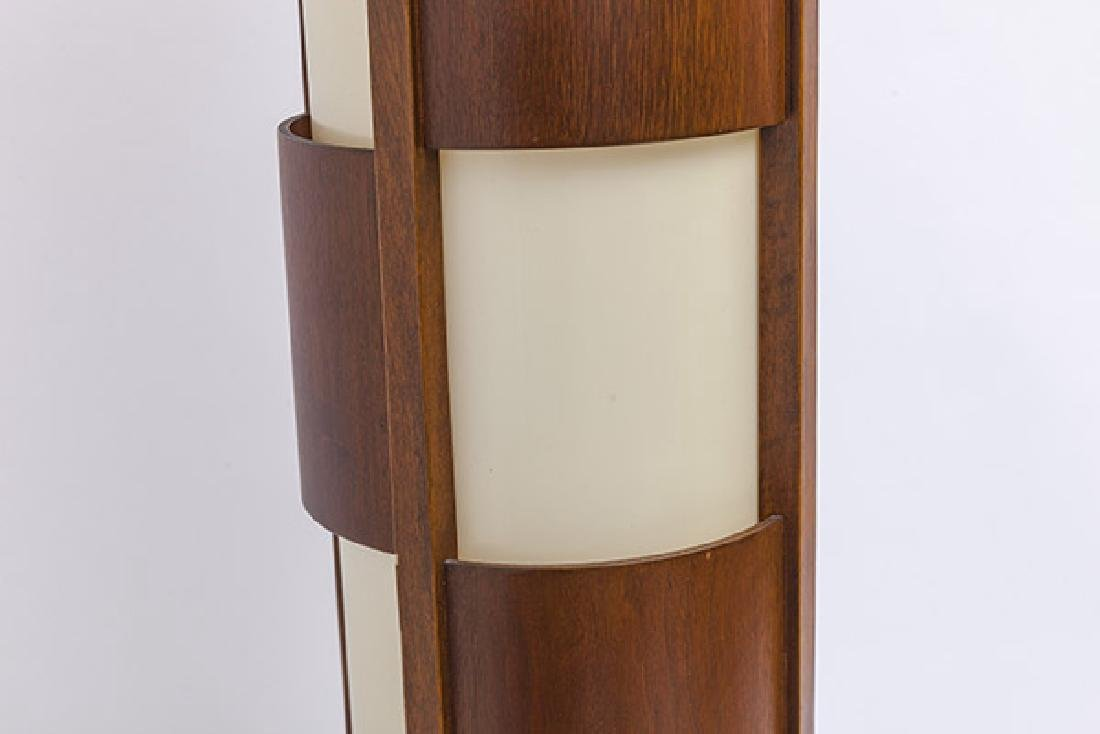 Annonymous Mid Century Table Lamp - 7