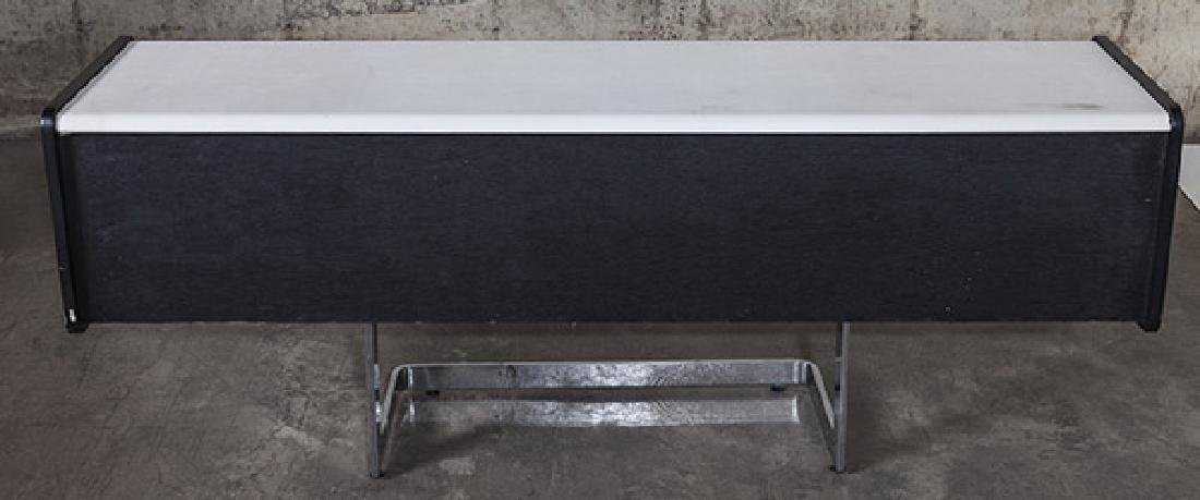 Ste. Marie and Laurent Credenza - 9