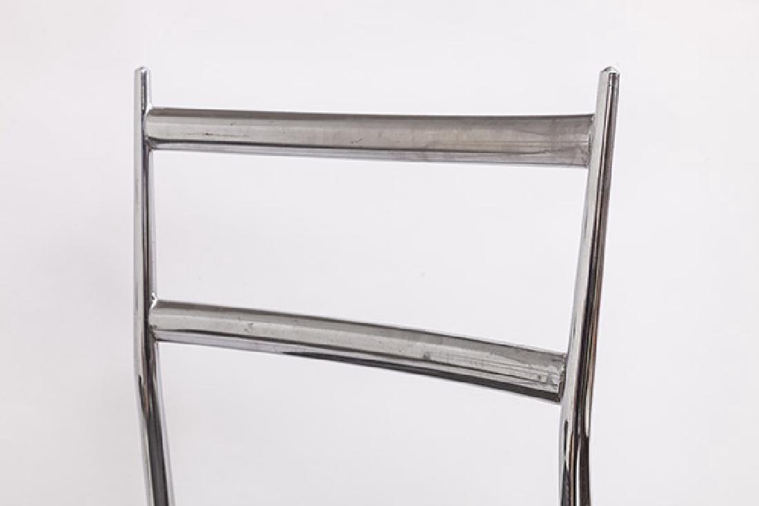 """Gio Ponti """"Superleggera"""" Dining Chairs - 2"""