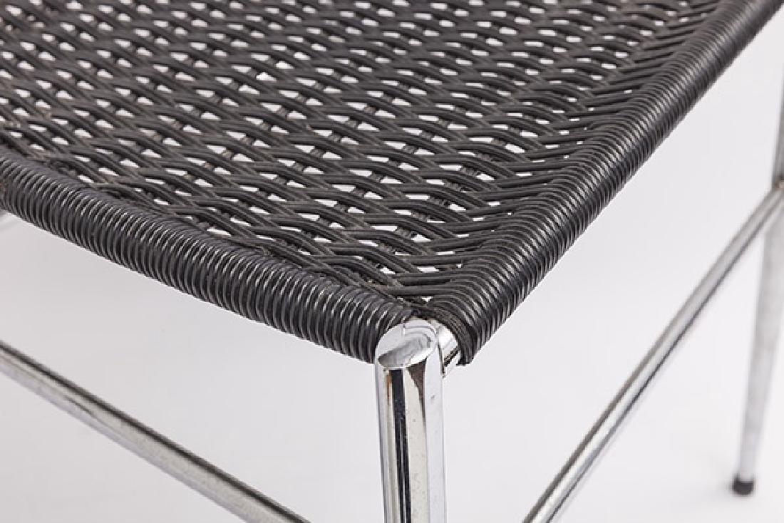 """Gio Ponti """"Superleggera"""" Dining Chairs - 3"""