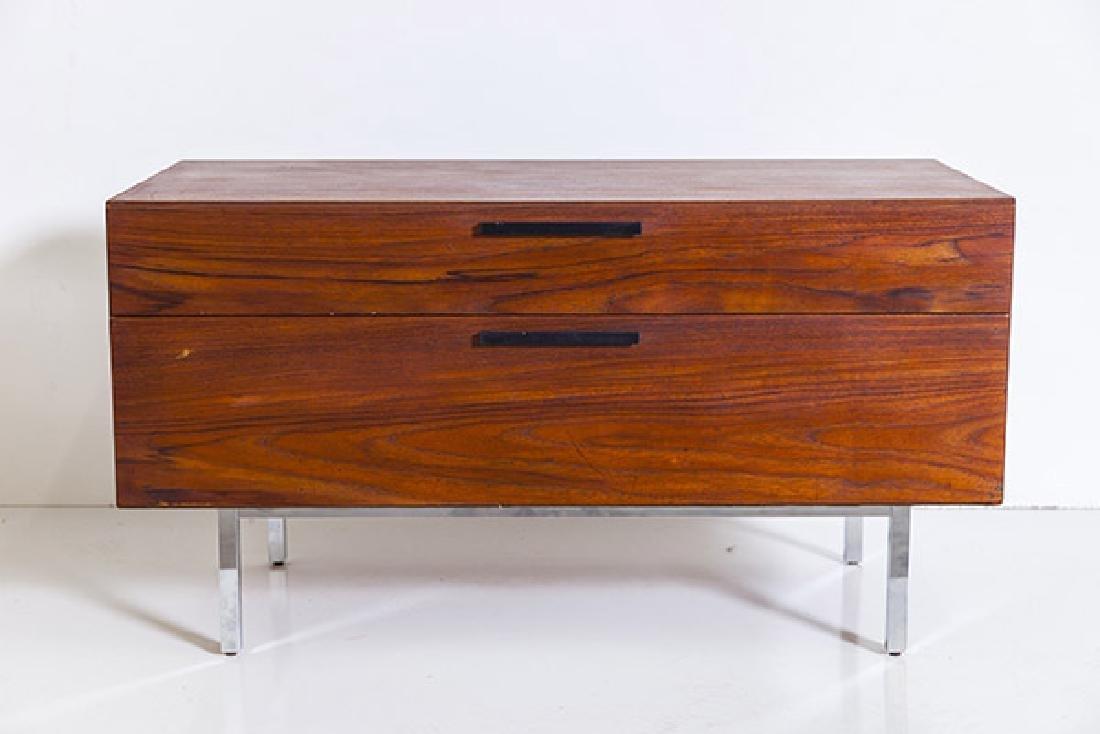 IB Kofod-Larsen Cabinet - 2