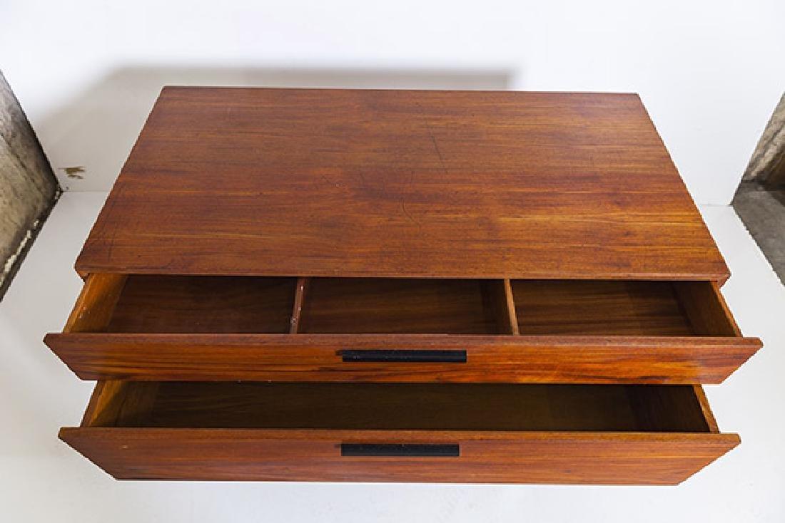 IB Kofod-Larsen Cabinet - 7
