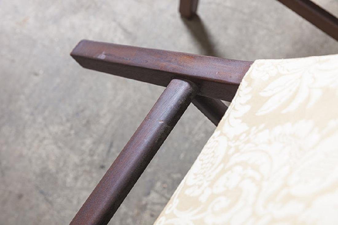 Kaare Klint (Attribution) Lounge Chairs - 8