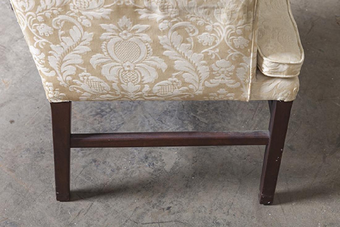 Kaare Klint (Attribution) Lounge Chairs - 9