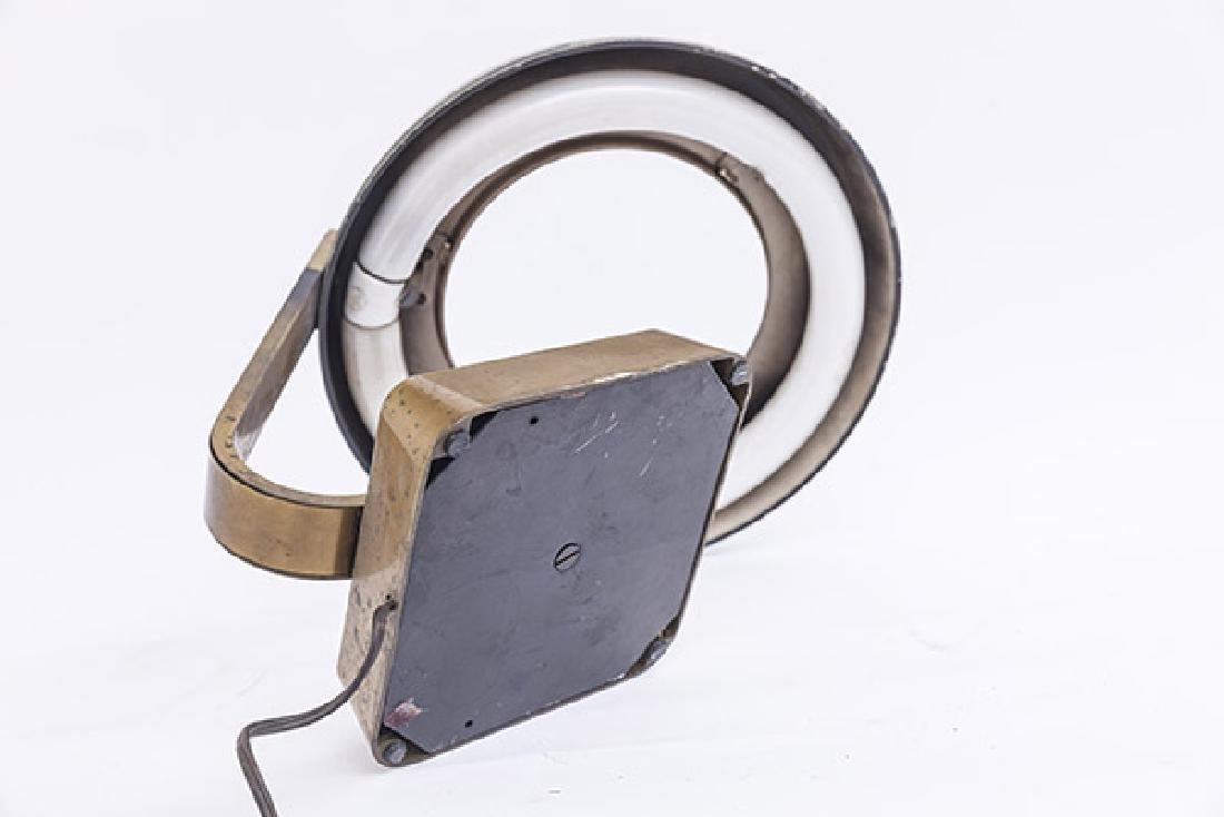 Anonymous Mid Century Lamp - 4