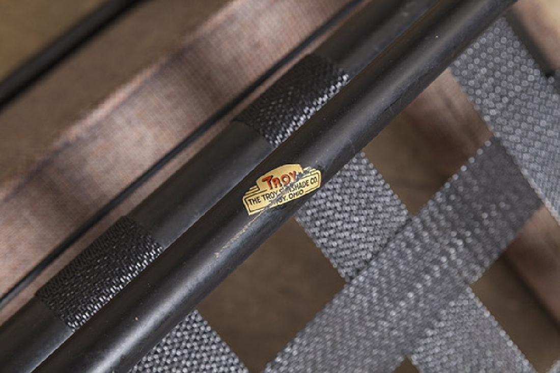 Rare Troy Sunshade Lounge Chairs - 6