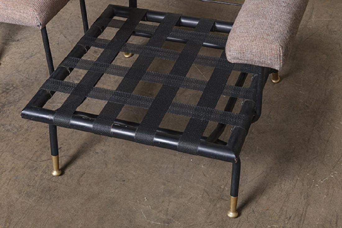 Rare Troy Sunshade Lounge Chairs - 7