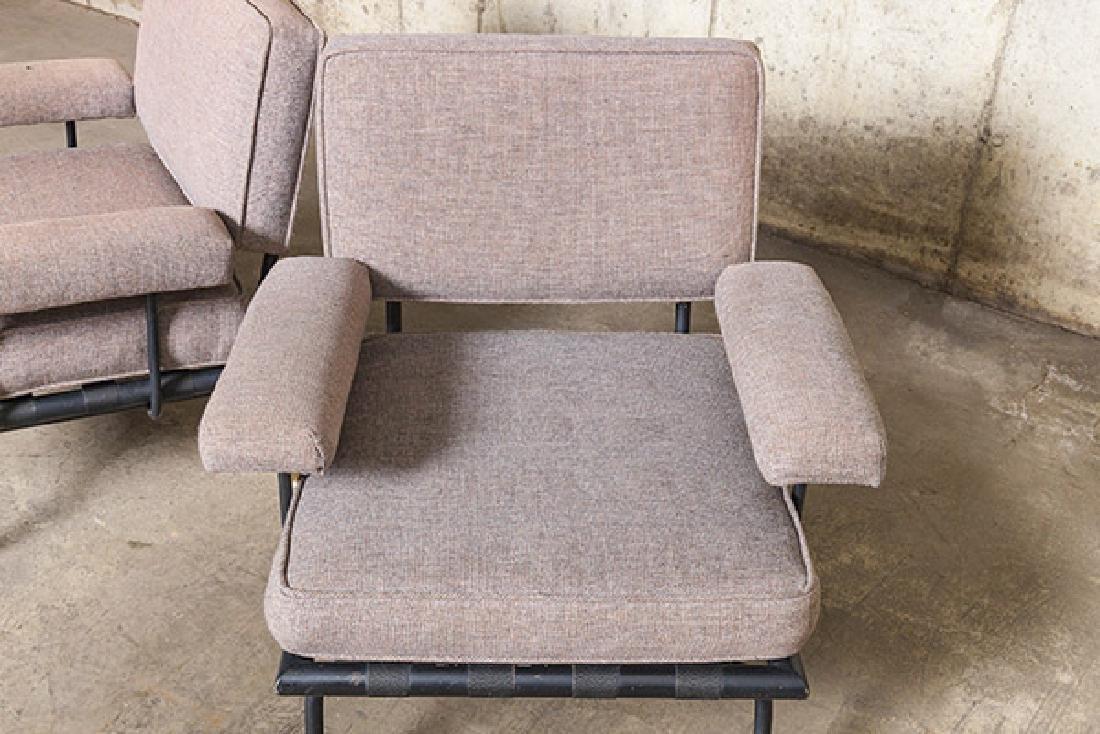 Rare Troy Sunshade Lounge Chairs - 8
