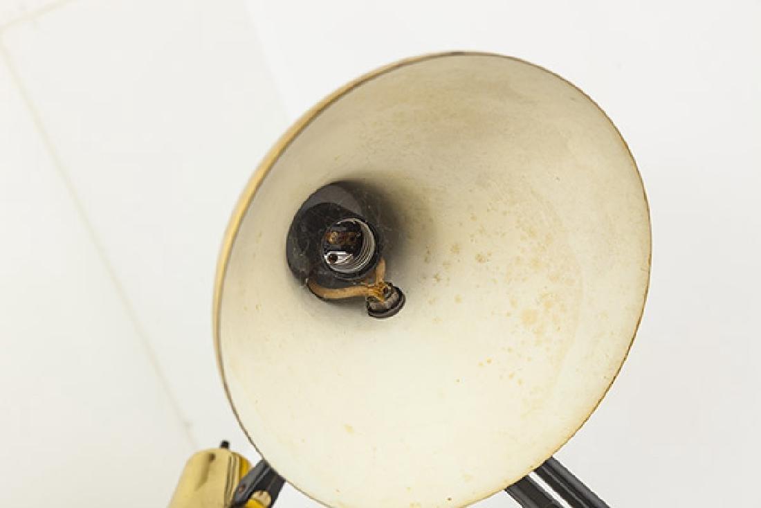 Gerald Thurston Table Lamp - 10