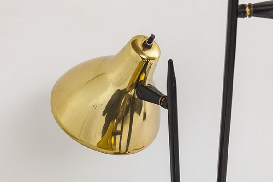 Gerald Thurston Table Lamp - 4