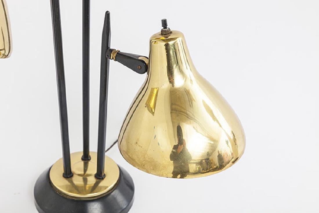 Gerald Thurston Table Lamp - 6
