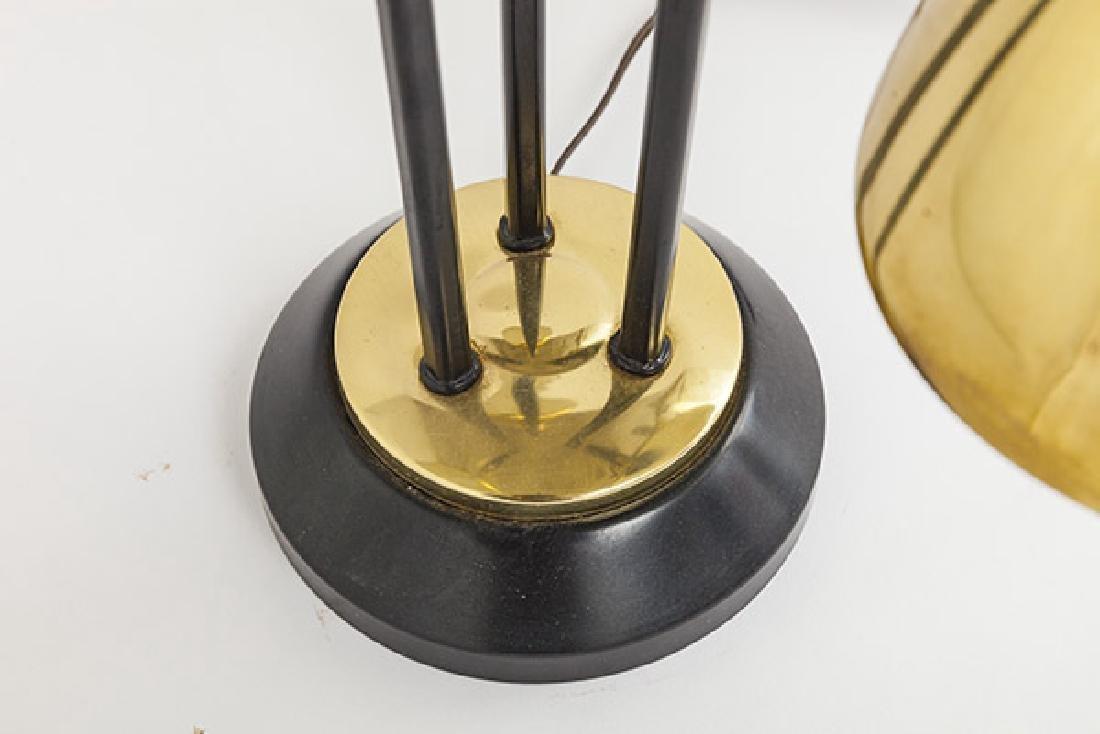 Gerald Thurston Table Lamp - 7