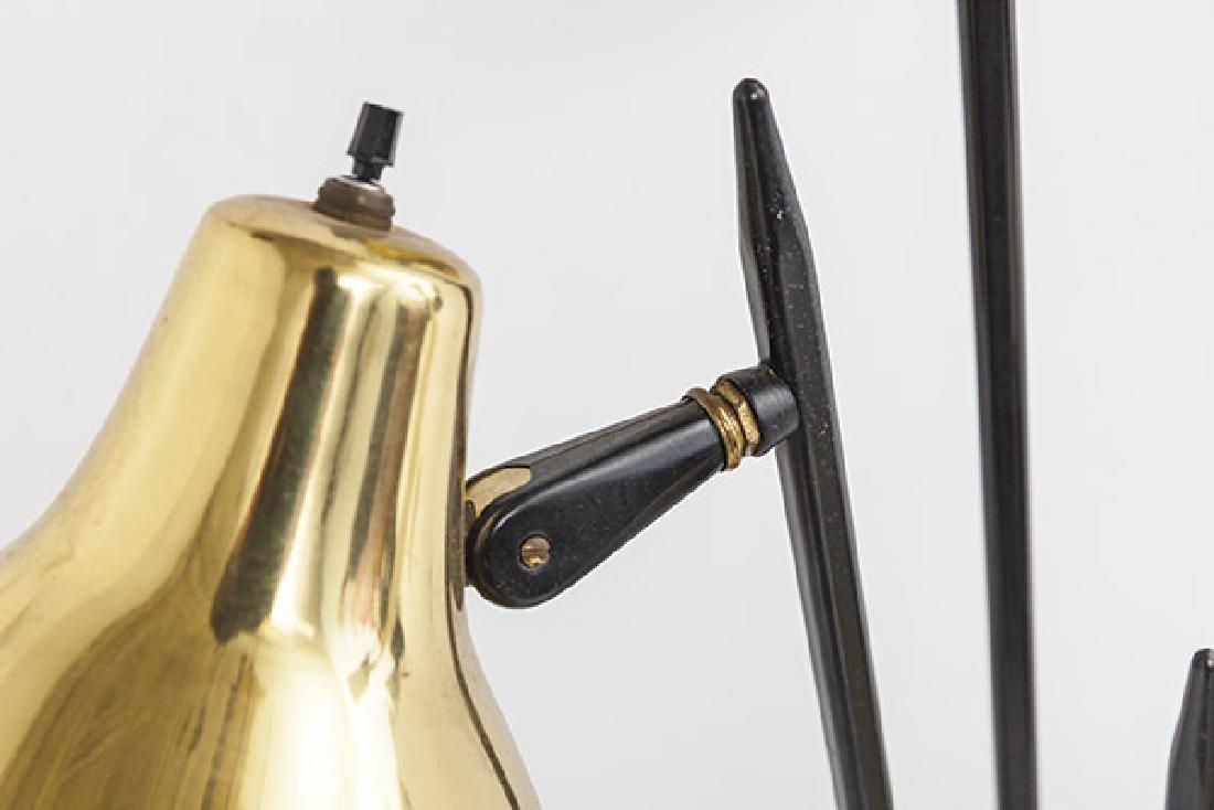 Gerald Thurston Table Lamp - 8