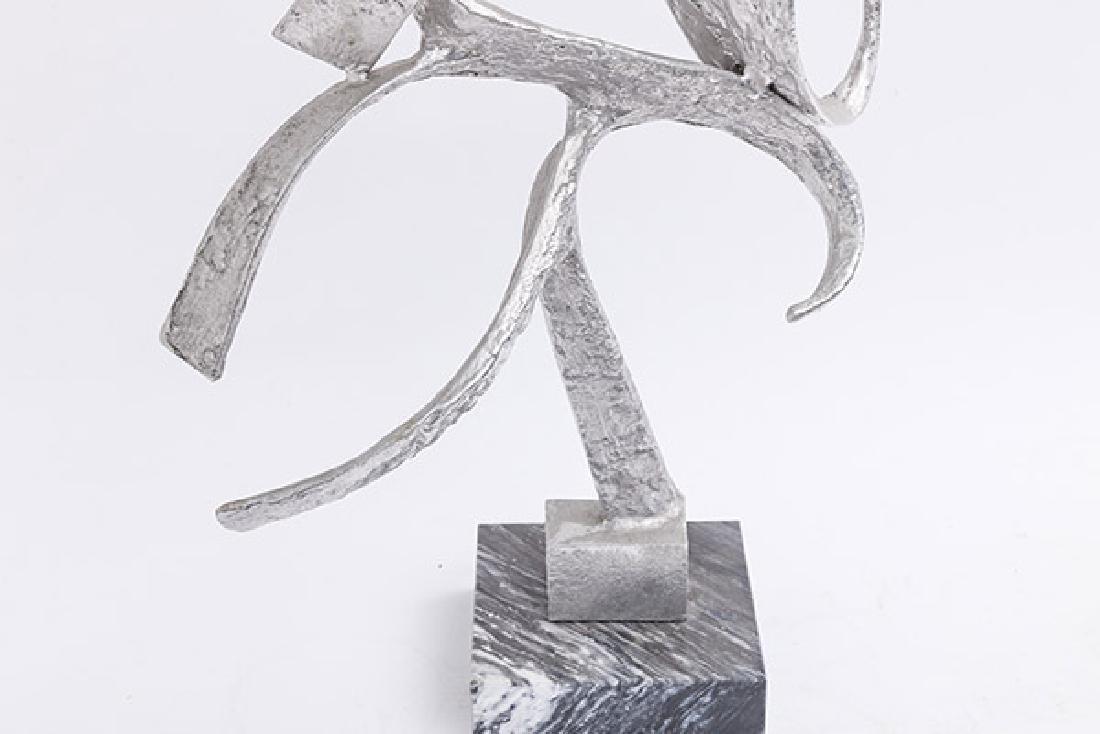 Donald Drumm Sculpture - 8