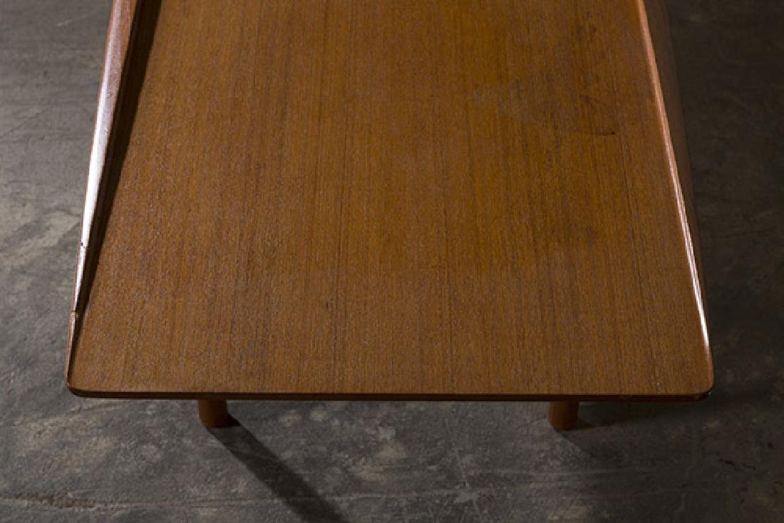 Grete Jalk Coffee Table - 2