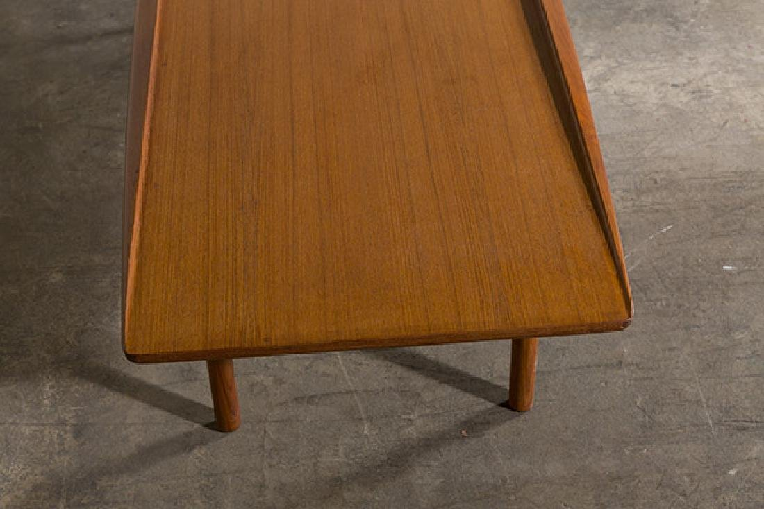 Grete Jalk Coffee Table - 3