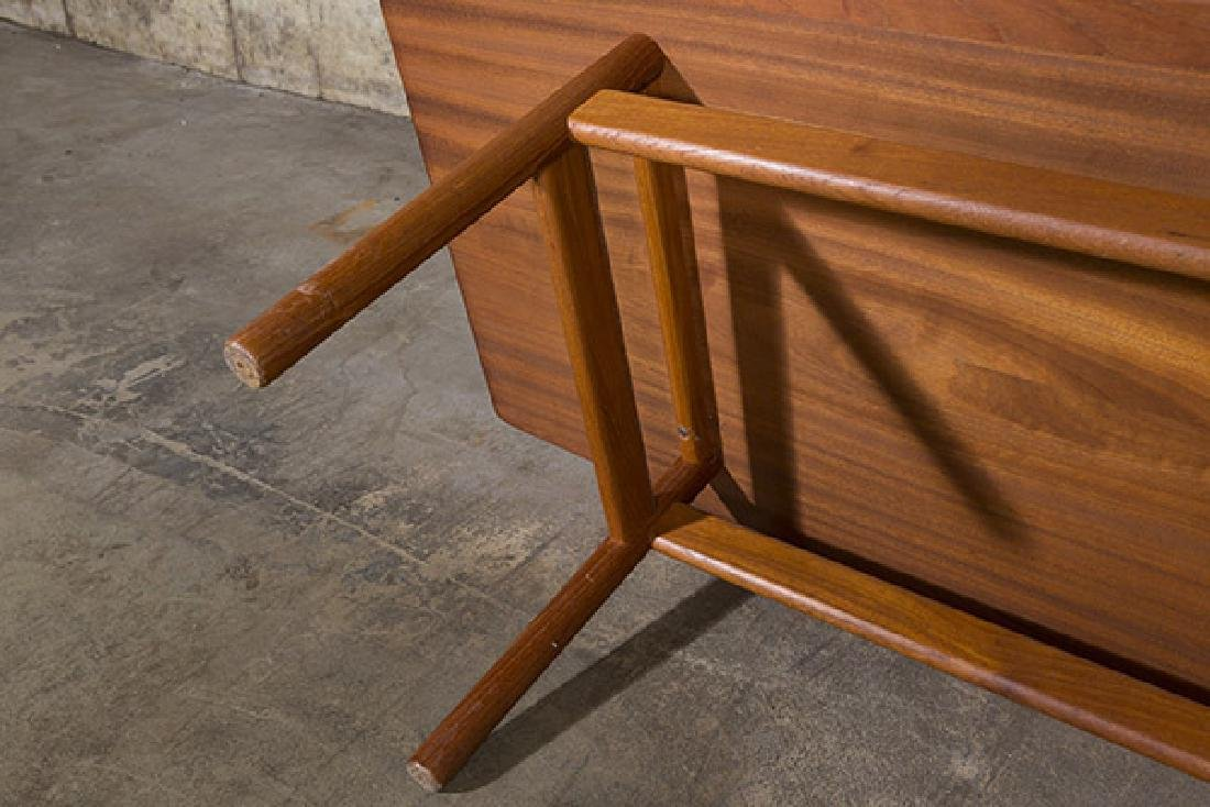 Grete Jalk Coffee Table - 6