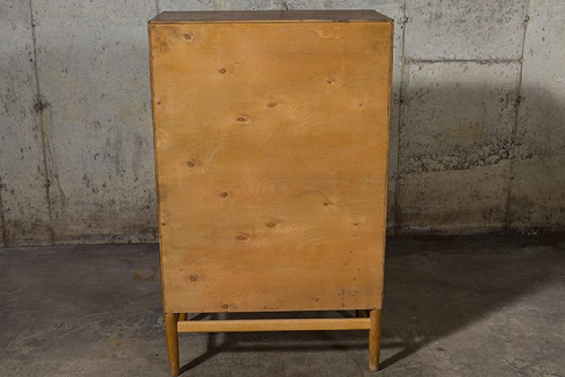 Poul Volther Chest - 10