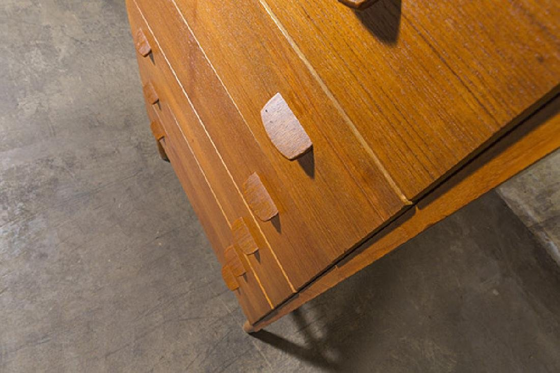 Poul Volther Chest - 5