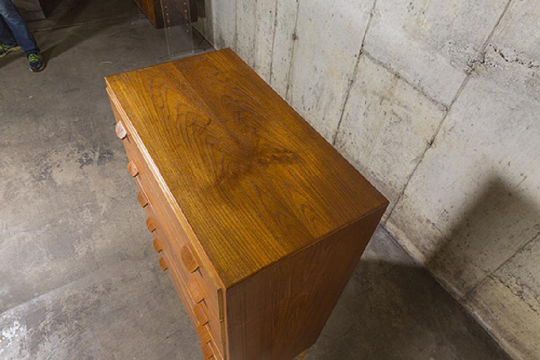 Poul Volther Chest - 9