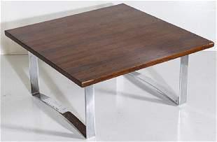 Bodil Kjaer Coffee Table