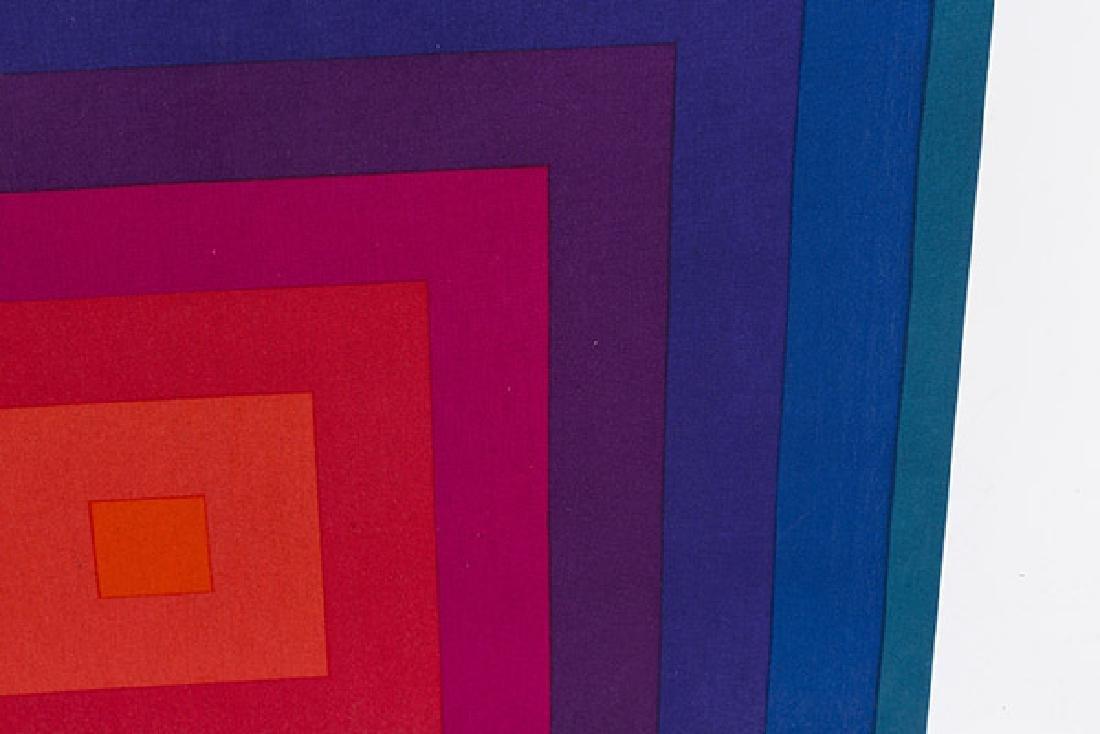 Verner Panton Textile - 3