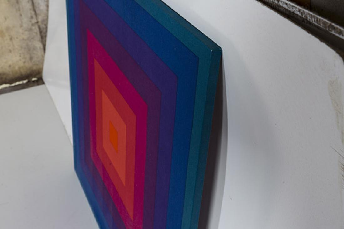 Verner Panton Textile - 4