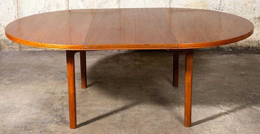 Folke Ohlsson Dining Table