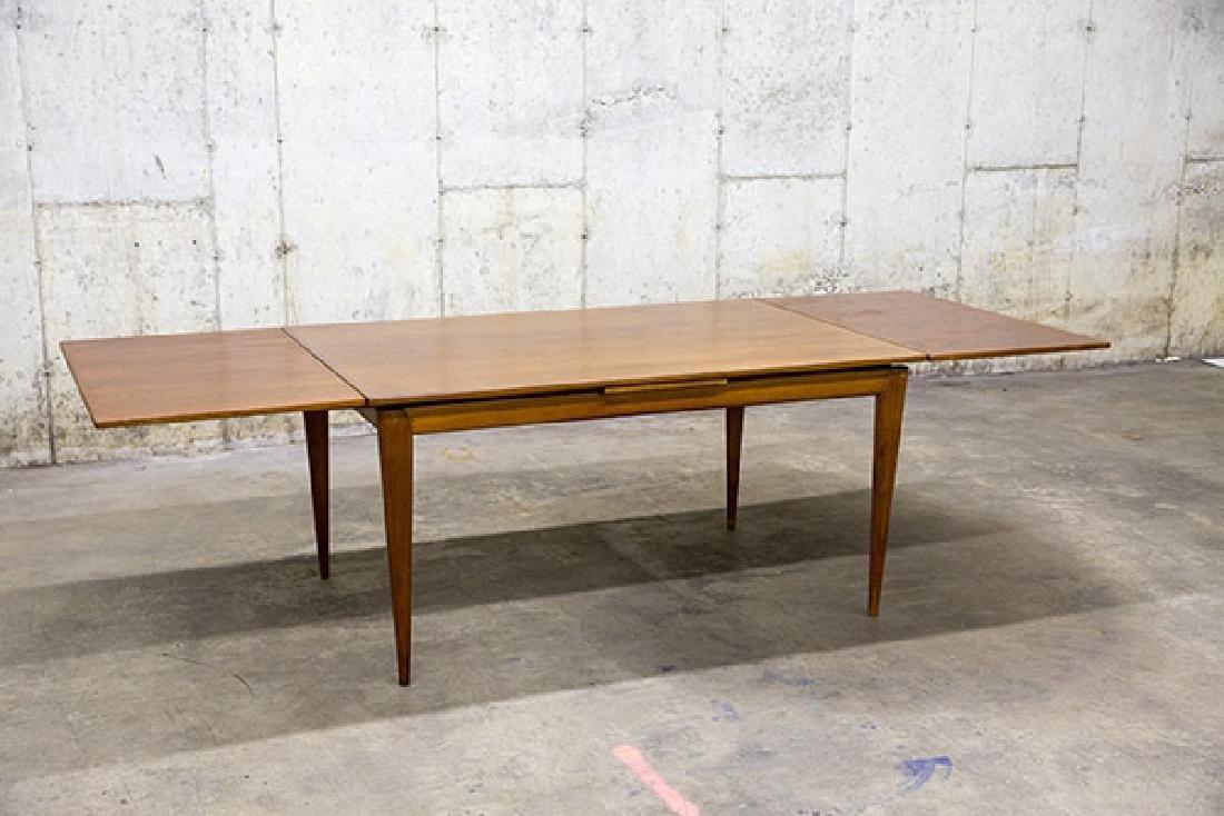 IB Kofod Larsen Dining Table - 2