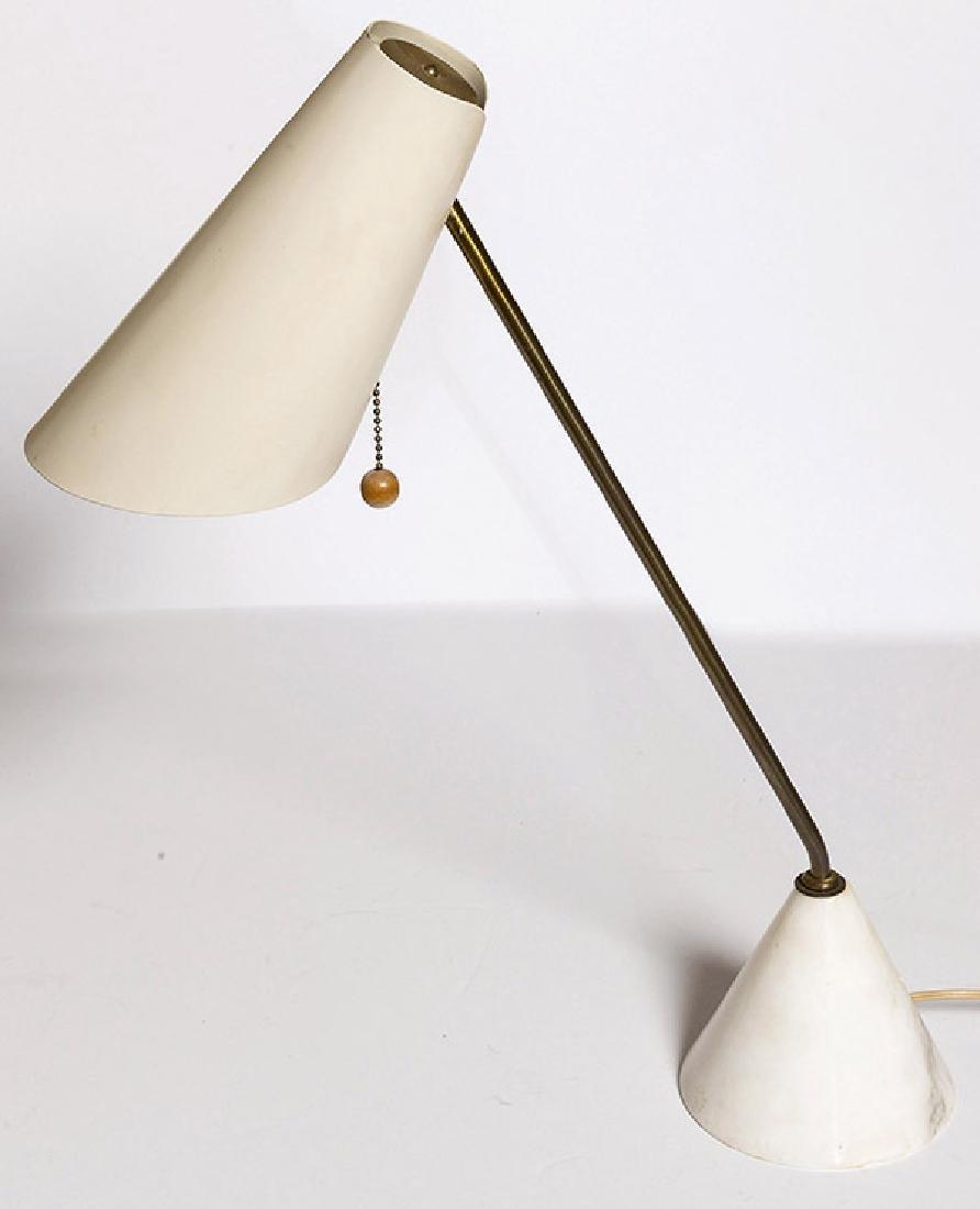 Ben Seibel Table Lamp