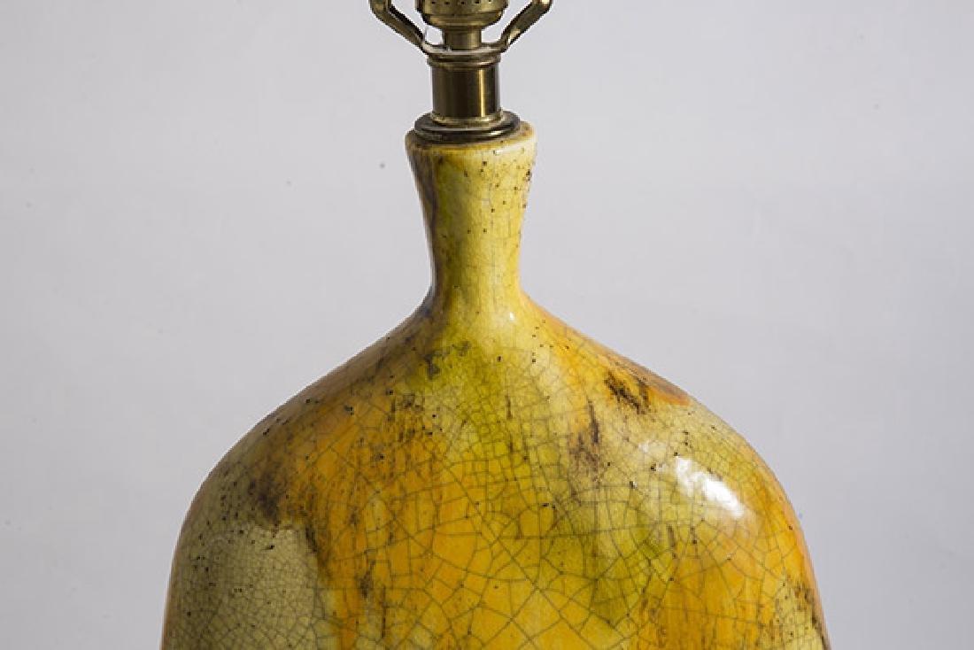 Marcello Fantoni Table Lamp - 2