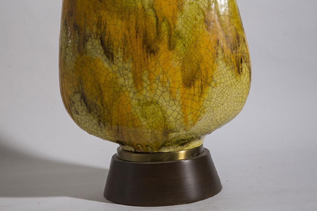 Marcello Fantoni Table Lamp - 4