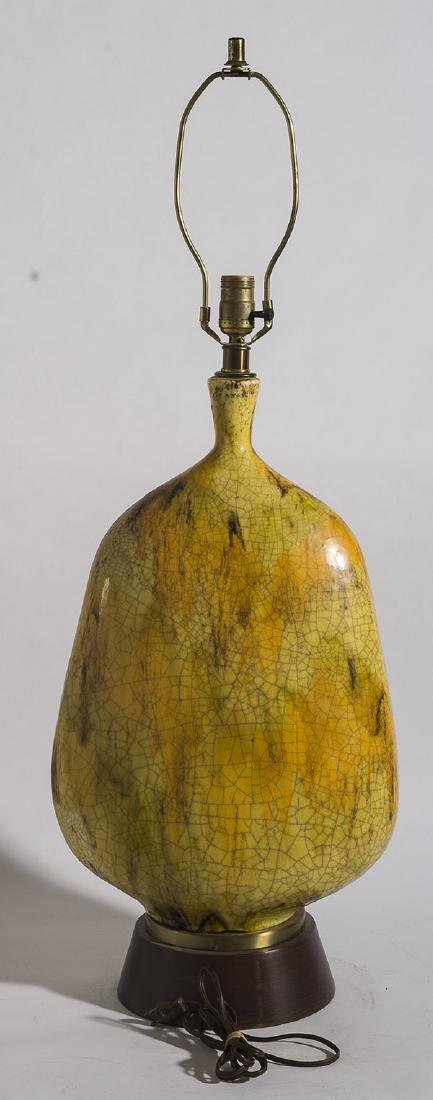 Marcello Fantoni Table Lamp - 5