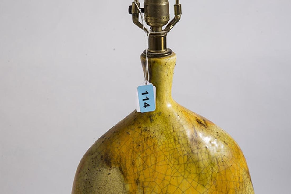 Marcello Fantoni Table Lamp - 8