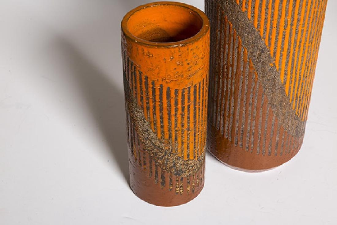 Aldo Londi Vases - 3