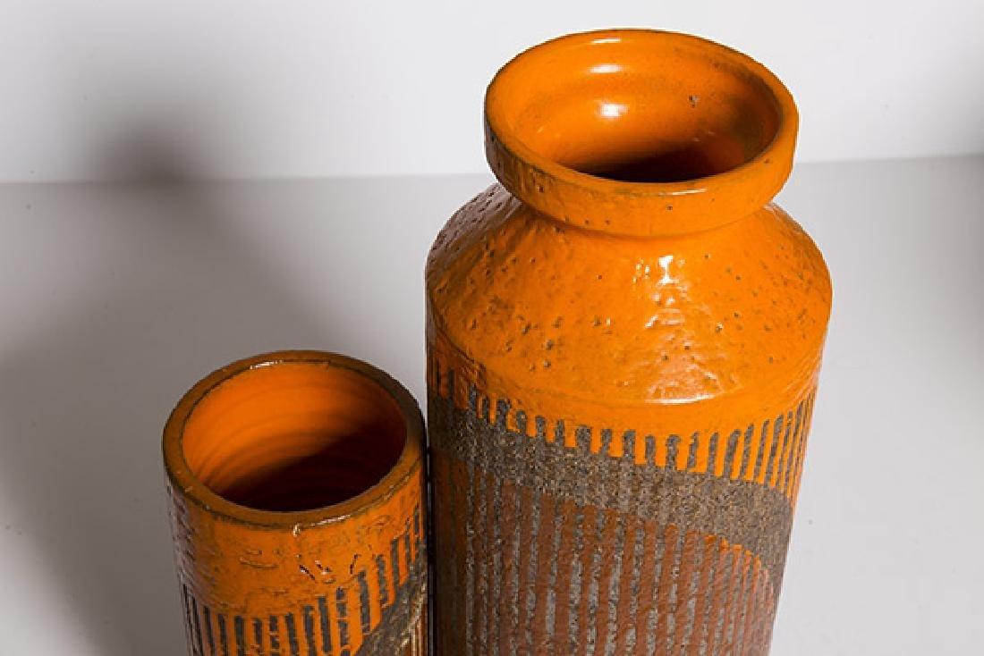 Aldo Londi Vases - 6