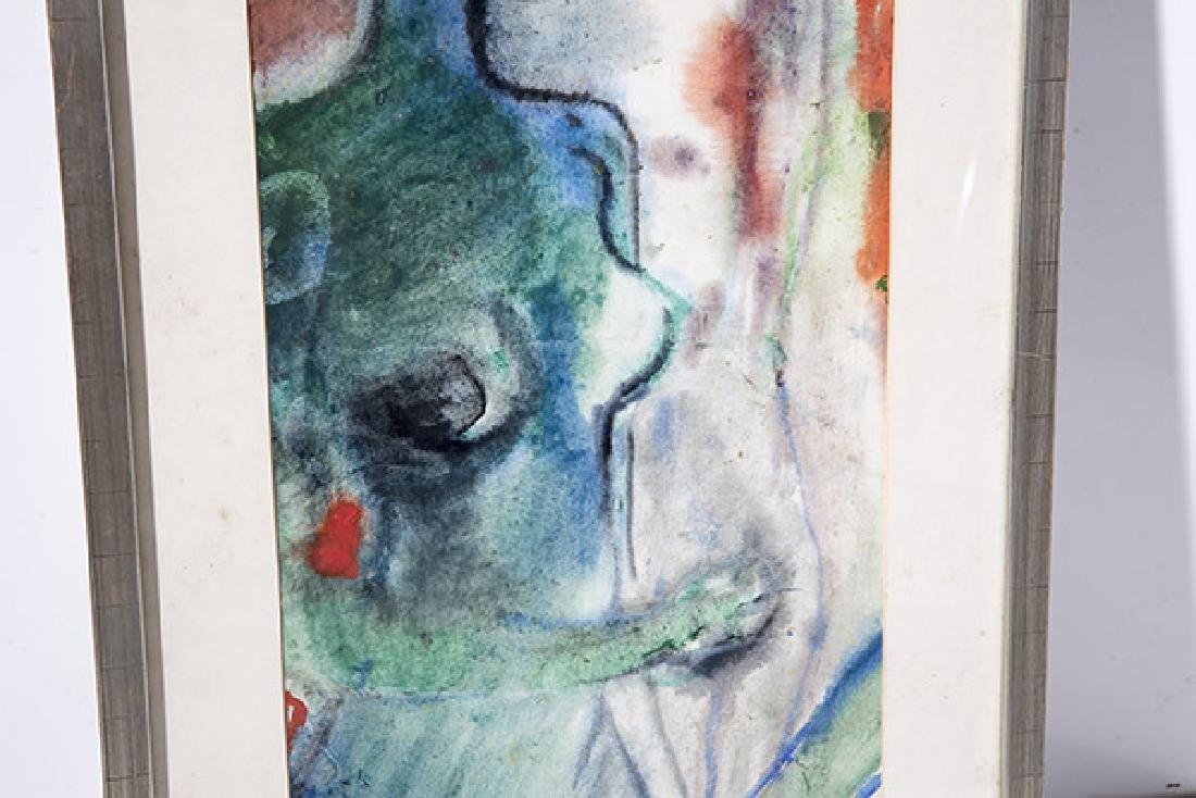 Guillermo Wiedemann. 1905-1969(Germany) - 4