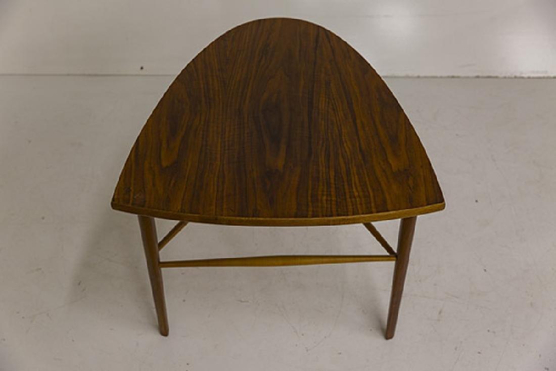 George Nakashima Occasional Table - 10