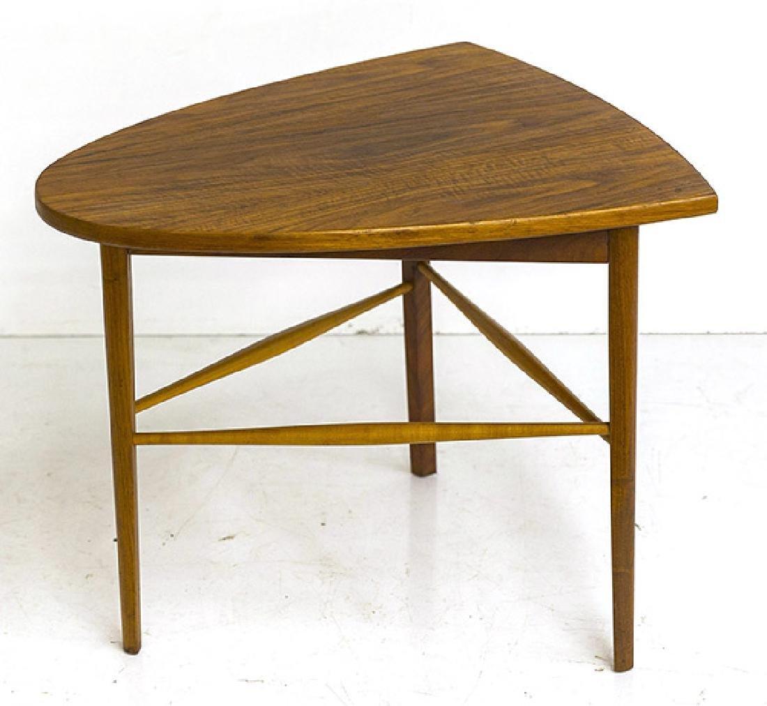 George Nakashima Occasional Table